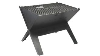 Grill turystyczny Outwell Cazal Portable Feast Grill