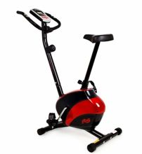 Rower Sapphire Falcon Rs