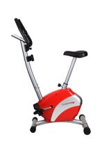 Rower magnetyczny Hop-Sport HS-2040 Vision