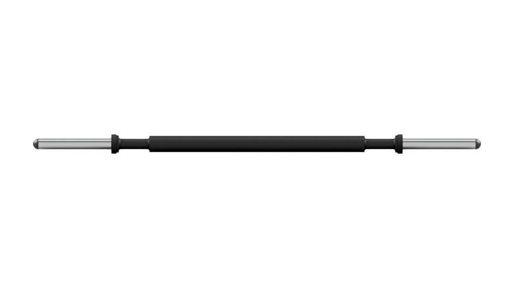 Gryf olimpijski Super Fat Bar MF-G014 - Marbo Sport