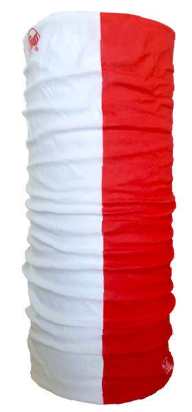 Chusta Original Buff® Flag Poland