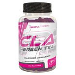 Trec Nutrition CLA + Green Tea 90 cap