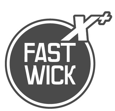TECHNOLOGIE BUFF FAST WICK EXTRA PLUS