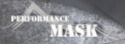 Performance Mask
