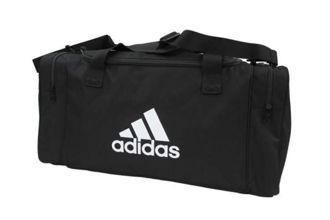 ADIDAS TABLE TENNIS TORBA GEAR BAG AGF-10824