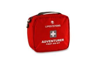 Apteczka Lifesystems Adventurer