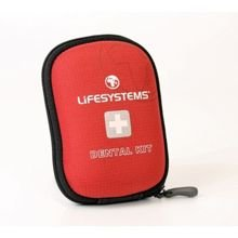 Apteczka Lifesystems Dental First Aid Kit