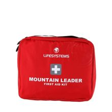 Apteczka Lifesystems Mountain Leader First Aid Kit