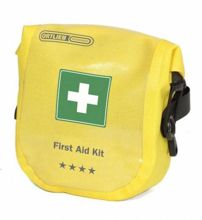Apteczka Ortlieb First-Aid-Kit Medium