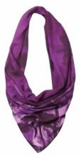 BUFF Bandana Neem Grape