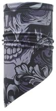 Bandana Ketten Buff® SKELETOR New