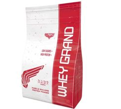 Beltor Whey Grand 700 g chocolate