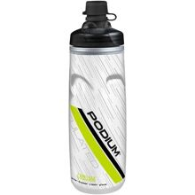 Bidon Camelbak Podium Big Chill™ Bottle 750ml (Termiczny) Minimal Graphic