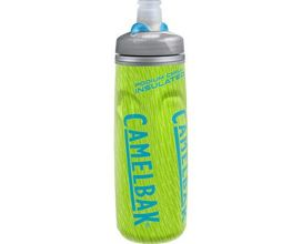 Bidon Camelbak Podium Chill Bottle 600ml (Termiczny) Outdoor Style