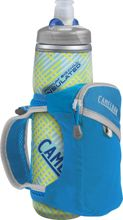 Bidon Camelbak Quick Grip Chill