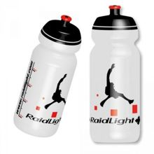 Bidon RaidLight 600ml