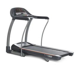 Bieżnia Horizon Fitness Elite T3000