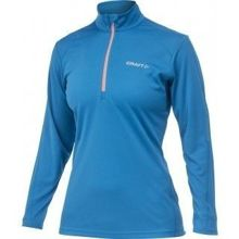 Bluza damska Craft Performance Run Halfzip