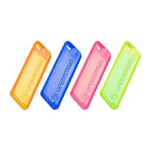 Brelok Lifesystems Intensity Glow Marker