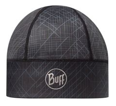 Buff Czapka Ketten Tech Hat Houma Graphite