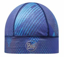 Buff Czapka XDCS Tech Blue Entonblue