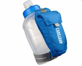 Butelka Camelbak Arc Quick Grip