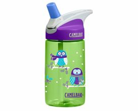 Butelka Camelbak Kids Bottle 0,4 L Holidays Collection
