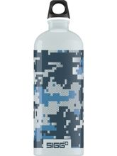 Butelka SIGG Camouflage 1.0L 8505.70