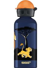 Butelka SIGG Lion King 0.4L 8563.50