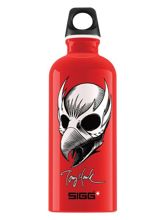 Butelka SIGG Tony Hawk Birdman Red 0.6L 8414.40