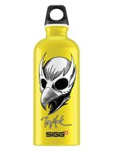 Butelka SIGG Tony Hawk Birdman Yellow 0.6L 8410.00
