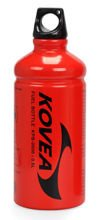 Butelka na paliwo Kovea Fuel Bottle 600 ml