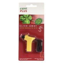 Care Plus® Click-Away