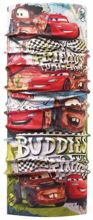 Child Original Buff® CARS FUEL FUN