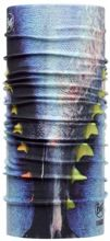 Chusta Angler Buff High UV ATLANTIC BLUEFINTUNA