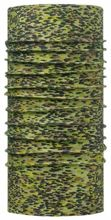 Chusta Angler Buff High UV Shoal Green