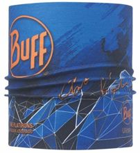 Chusta BUFF HALF ANTON BLUE INK