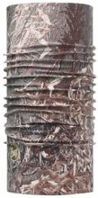 Chusta Buff Thermal Buff® Duck Blind Olive