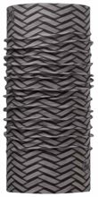Chusta Buff Thermal Buff® Metallic Grey