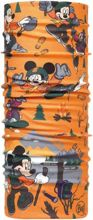 Chusta Child Original Buff® DISNEY MOUNTAIN CLIMB