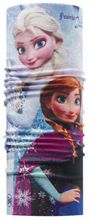 Chusta Child Original Buff® Frozen HANS