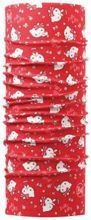 Chusta Child Original Buff® HELLO KITTY CUTE