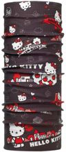 Chusta Child Original Buff® HELLO KITTY GRID