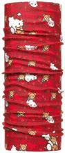 Chusta Child Original Buff® HELLO KITTY HUGKITTY