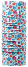 Chusta Child Original Buff® HELLO KITTY ROSES