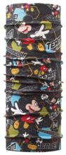 Chusta Child Original Buff® Mickey TEAM