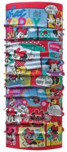 Chusta Child Original Buff® Minnie TOPOLINO