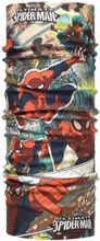 Chusta Child Original Buff® SPIDERMAN RETROSPIDER