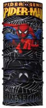 Chusta Child Original Buff® SPIDERMAN VENOM