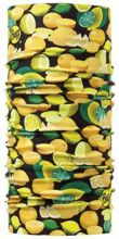 Chusta Dry-Cool Buff CITRIC CF